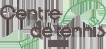 logo_tennis1