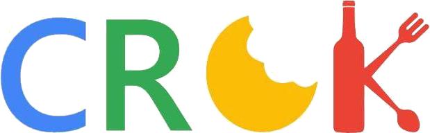 logo_crok